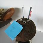 pen holder.jpg