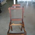 Fly Chair.JPG