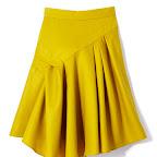 Nicole MIller Skirt.jpg