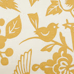 Thomas Paul Old Bird Fabric.jpg