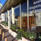 Storefront garden.jpg