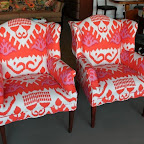 Barksdale Wingback After (900x600).jpg