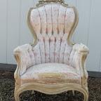 Leibl Chair Before 4 (600x900).jpg
