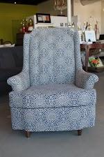 Korrodi Chair After 3.JPG