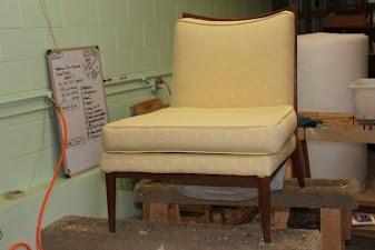 Beobel Chair Before 2.JPG