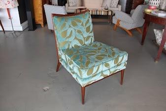 Boebel Chair After 4.JPG