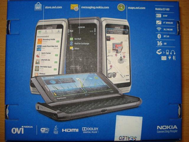 [Nokia_E7[4].jpg]