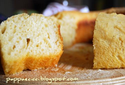 pane senza impasto1