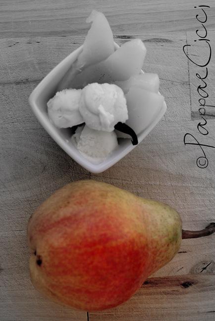 frutta contest4