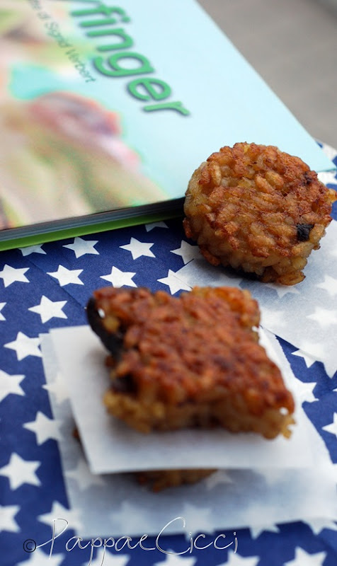 biscotti di riso1