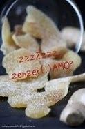 banner zenzero