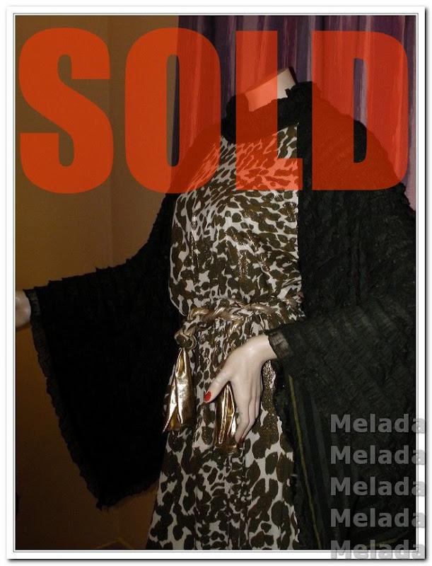 جلابيااات وفساتيين 2010، مـيـــلادا، تصاميم إماراتية فخمة (قطعةواحدةفقط SANY0176.jpg
