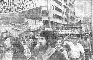 Solidaridad Obrera (CNT) Fig064