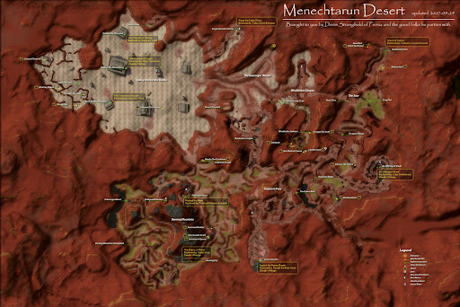 Crafting Hills Dungeons And Dragons