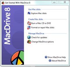 MacDrive-8.0.5