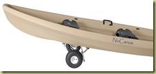 Paddleboy Cart web