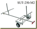 SUT-250-M2