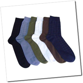 Men_s_Combed_Socks