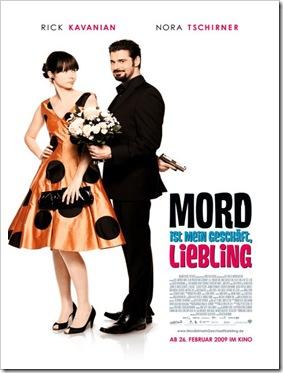 Mord_ist_mein_Geschft_Liebling_Poster_01