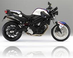 BMW_F_800_R