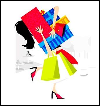 shopping-logo-tss