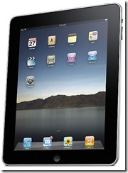 apple-ipad-tablet-device-420x0