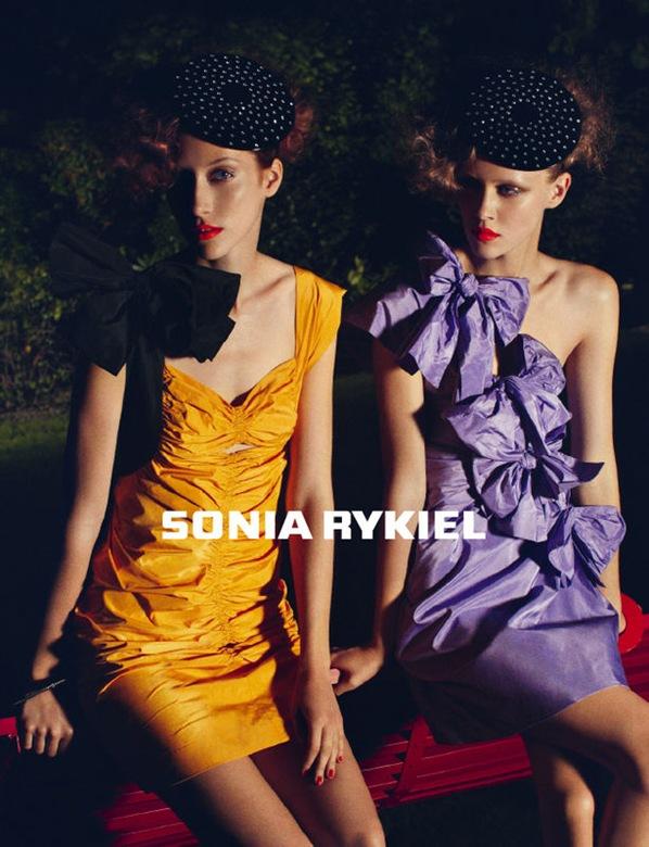 sonia 2010 ad