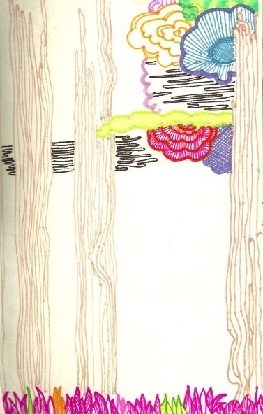 art clayton 6