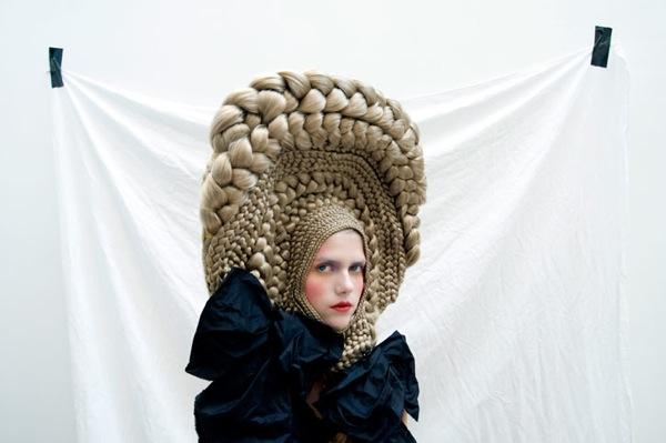 CRAZY-HAIR-the-latest-Boisbuchet-workshop-of-CuldeSac-and-Studio-Marisol-yatzer_3.jpg