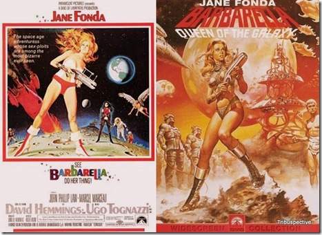 Barbarella_post