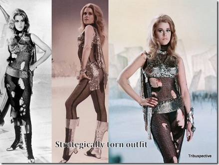 Barbarella_post-1