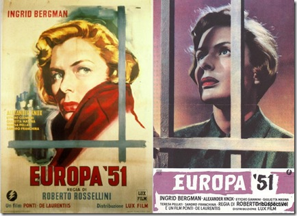 europa51Poster
