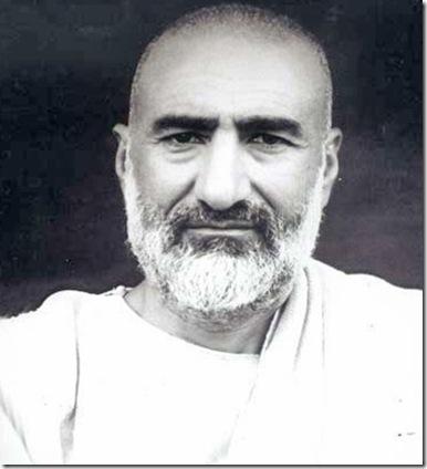 Khan_Abdul_Ghaffar_Khan