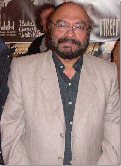Govind_Nihalani_cropped,_2006