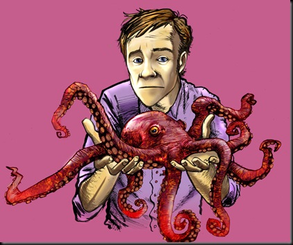 Octo-pic