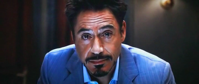 Iron Man 2 (2010) TS.XviD.AC3-ViSiON
