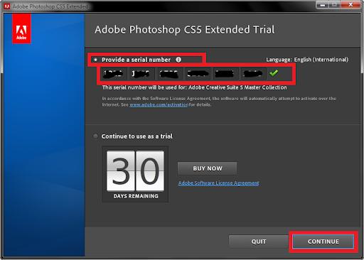 20 янв 2010 Здесь Вы сможете Скачать бесплатно Adobe Photoshop CS 2 v