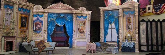 washington-dc-theatre-for-kids-fords-theatre-stage-set-full_2