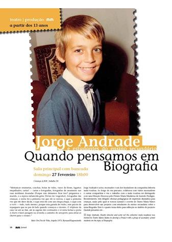 tmm__jornal_5_1293452276_Página_18