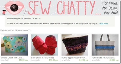 Etsy Screen Jan_7