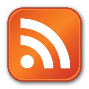 Read IndianTies on RSS