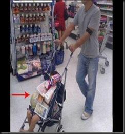 parenting-fails37