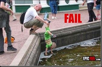 parenthood-fail
