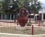 El Guajirigallo