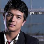 jericho-rosales-album-emi-philippines.jpg