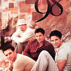 98-degrees_1.Jpg