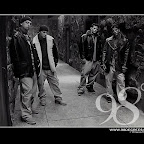 98degrees1.jpg