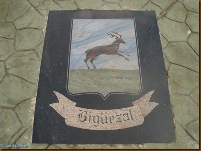 01ESCUDO BIGUEZAL