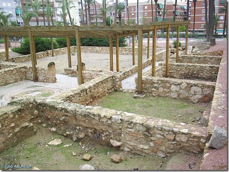 villa romana (2)