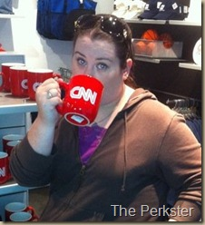 cnn coffee cropped